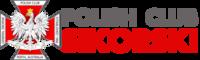 Polish Club Sikorski Logo